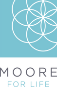 MOORE_FOR_LIFE_LOGO.png