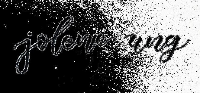 Jolene-Ung-Text.png