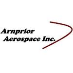 arnprior-aerospace-squarelogo-1525214299