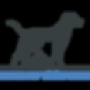 urgences-veterinaires-lyon-logo.png