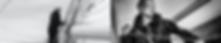 Capture d'écran 2020-04-19 à 12.51.09.pn