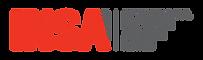Insa-rennes-logo.svg.png