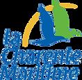1200px-Logo_Charente_Maritime.svg.png