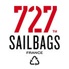 727-sailbags-logo.jpg
