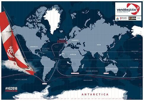 vendee-globe-route.jpg