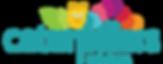 logo_trans s.png