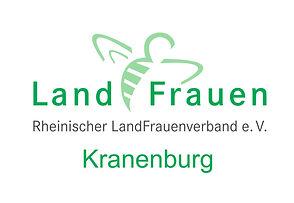 Landfrauen%20Mehr%20Final_edited.jpg