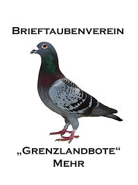 Grenzlandbote Final.jpg