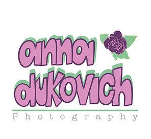 AnnaDukovichPhotographyLogo.jpg