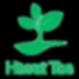 _htwettoe logo.png