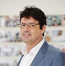 Vincent Nougarede, Administrateur CA.jpg