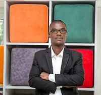 07 Serge Koua- Directeur adjoint Formati