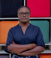 04 Jennifer Lessaba Ep Bassoumba-Respons