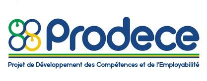 Prodece.png