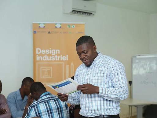 Programme d'appui à l'initiative Gabon Vert pour la transformation de la filière-bois (#PAGTFOB)