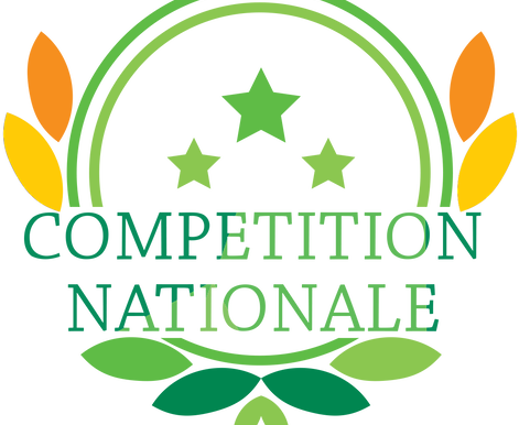 Lauréats Compétition nationale de JA Gabon sont connus!
