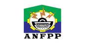 ANFPP.jpg