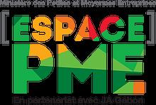 Agenda du mois d'octobre de l'Espace PME