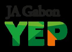 JA GABON-LOGO YEP