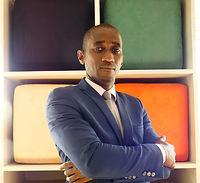 16 Yann Evrard Obiang Bekale- Responsabl