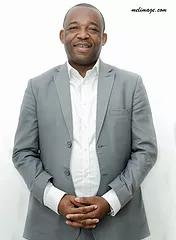 Programme Mentoring- témoignage Alain M'vouma