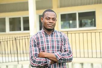Programme Mini-entreprise: témoignage Samson Raïvo