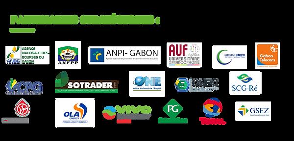 partenaires_JA.png