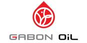 GABON OIL.jpg