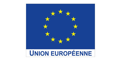 UNION EUROPENNE.jpg