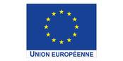 UNION EUROPENNE.jpg