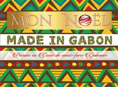 5ème édition des expositions des produits locaux 100% made in Gabon