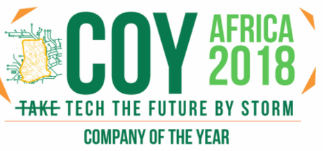 Le Ghana accueille la Company of the Year 2018