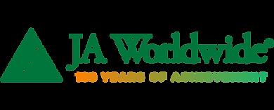 JA+Worldwide+Centennial+logo-gradient.pn