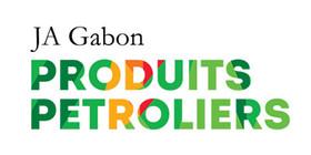 Metiers_produits petroliers.jpg