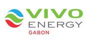 VIVO ENERGY.jpg