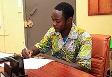 Focus sur les startups incubées à JA Gabon