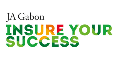 insure_your_success