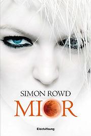 Mior Simon Rowd