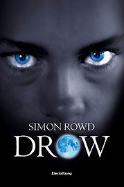 Drow Simon Rowd