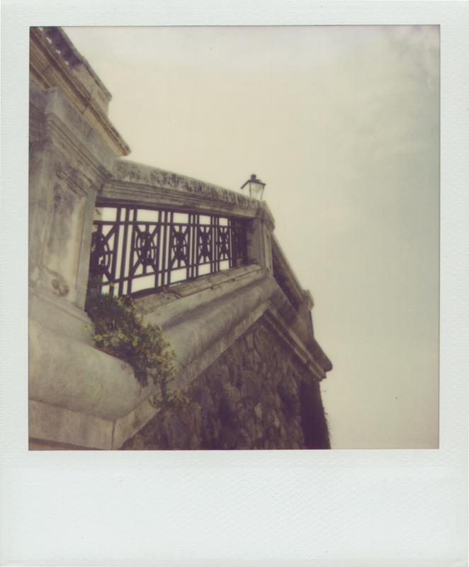 balconata-scilla