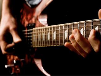 Άρθρο 29 - Νόμος 4442/2016 - Απλούστευση ρυθμίσεων για τη χρήση μουσικής και χρήση μουσικών οργάνων