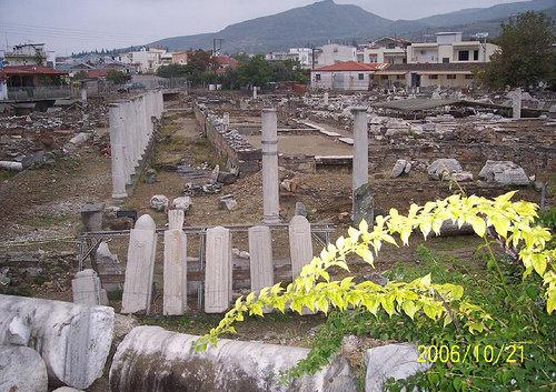 basilica C.jpg