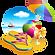 beaches icon.png