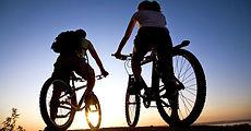 banner bike.jpg