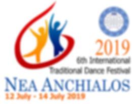Logo 2019 Web.jpg