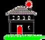 Logo Enosi Xenodoxon_edited.png