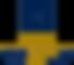 Logo HCH _edited.png
