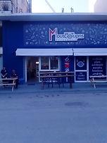 Moutzouris