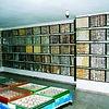 ENTOMOLOGIKO Museum-150x150.jpg