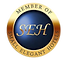 SEH-LOGO1_edited.png